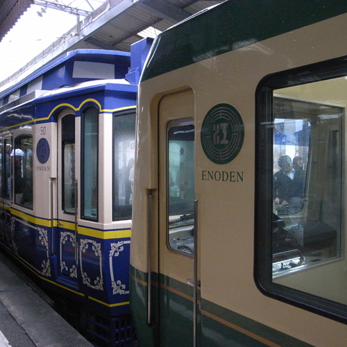 R0012931.JPG